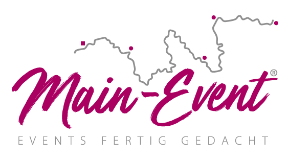 mainevent.de Logo